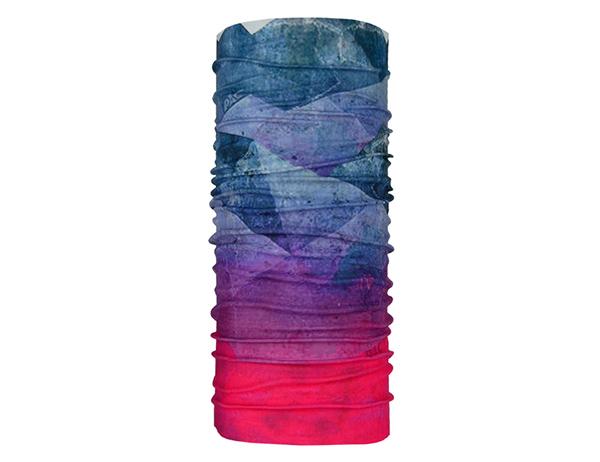 Многофункционална кърпа за глава PAC Robio