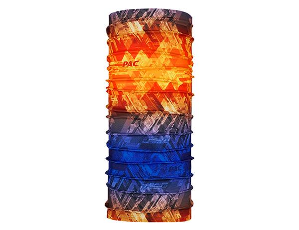 Многофункционална кърпа за глава PAC - Seych