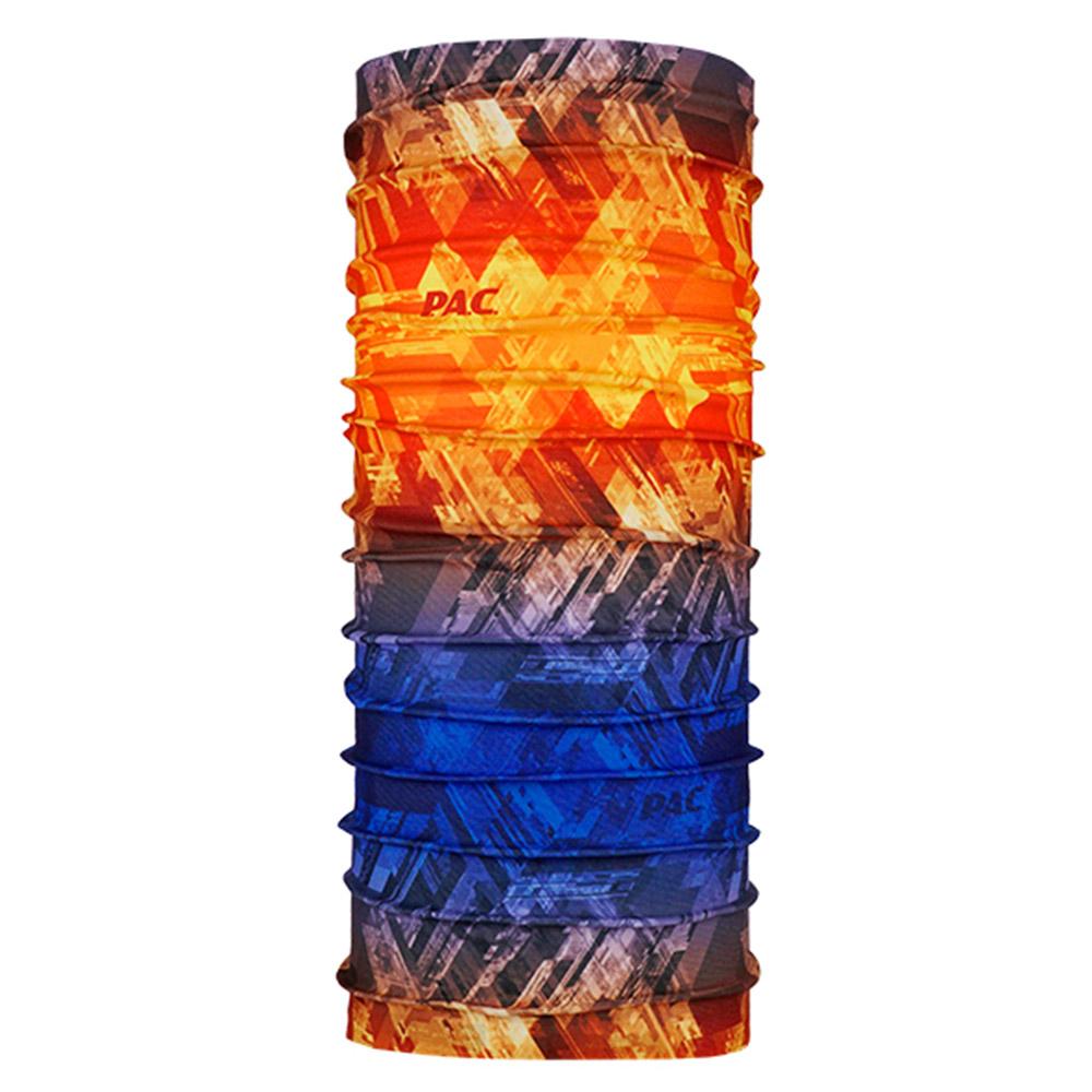 Многофункционална кърпа за глава PAC Seych
