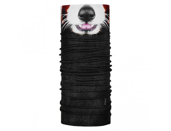 Многофункционална кърпа за глава PAC Facemask Acoon