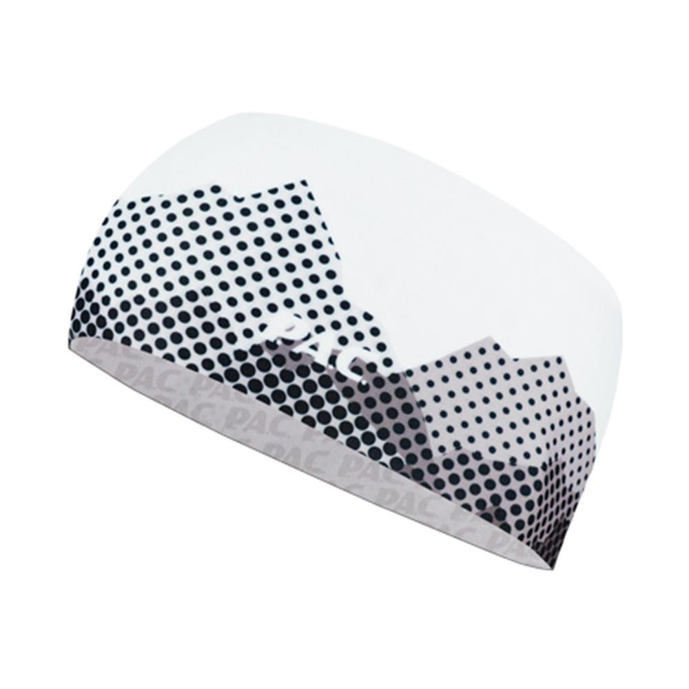 Лента за глава PAC Seamless Headband Monsot