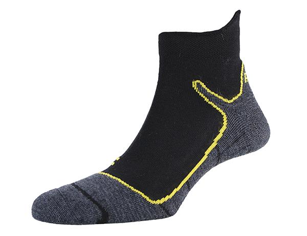 Дамски туристически чорапи PAC Trekking Superlight Women