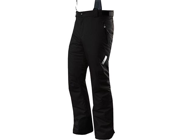Мъжки ски панталон Trimm Derryl Black
