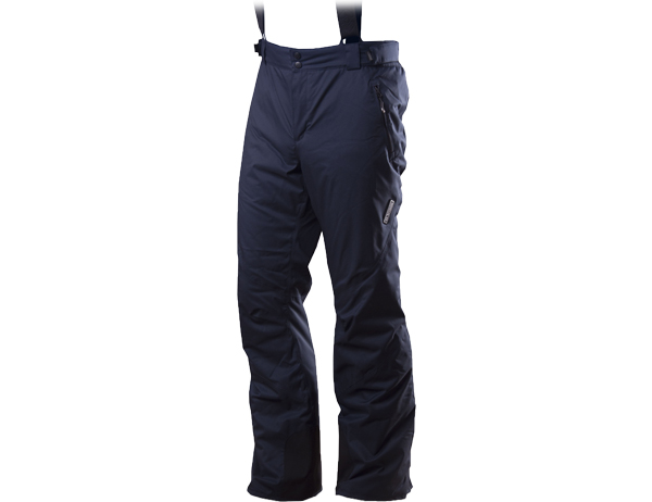 Мъжки ски панталон Trimm Derryl Navy 2019