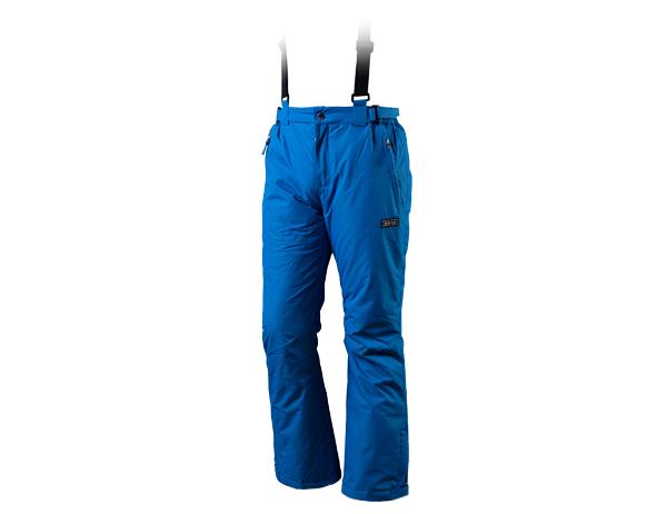 Trimm Sato Ski Pants Junior Jeans Blue
