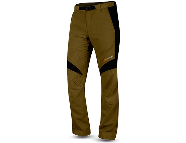 Мъжки туристически панталон Trimm Direct модел 2016