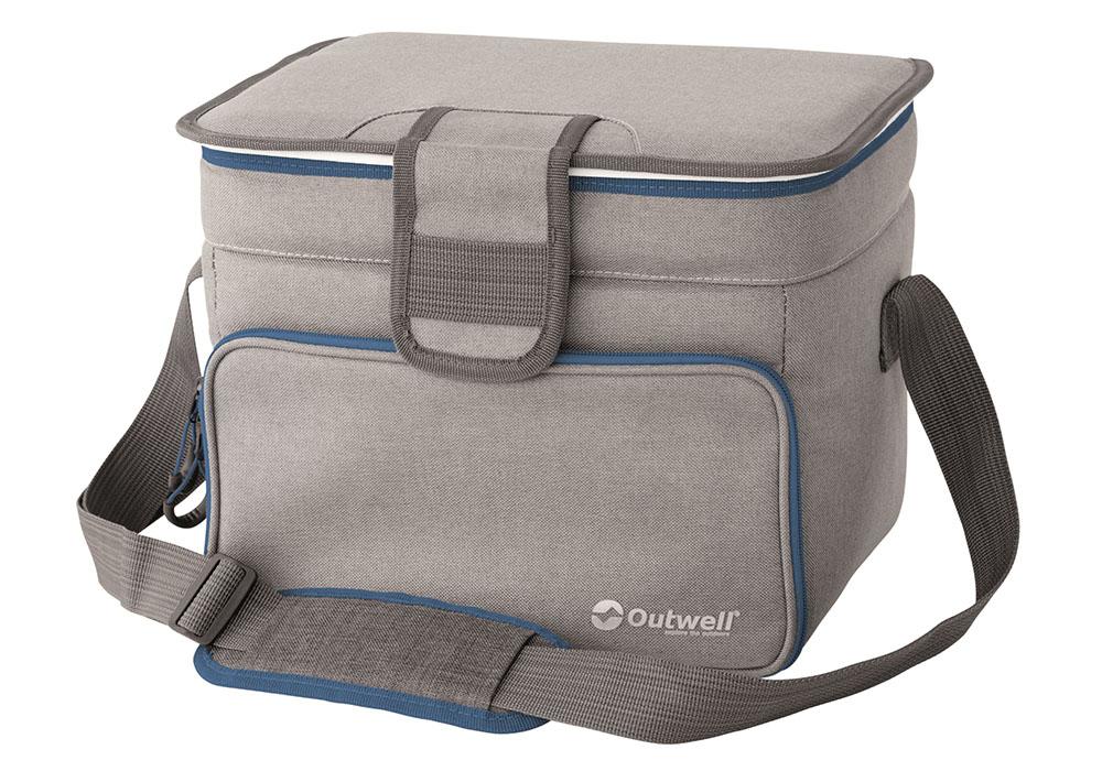 Мека хладилна чанта Outwell Albatross L Blue