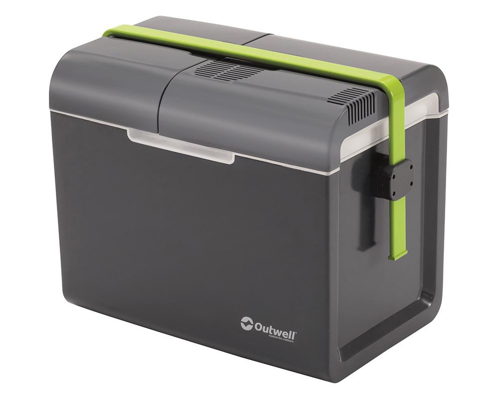 Електрическа хладилна чанта Outwell ECOcool 35 литра
