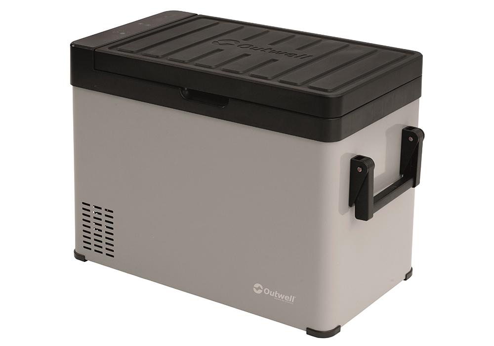 Хладилна чанта - фризер Outwell Deep Chill 50L