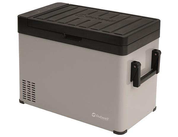 Хладилна чанта - фризер Outwell Deep Chill 50L 2021