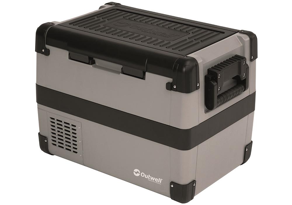 Хладилна чанта - фризер Outwell Deep Cool 35L