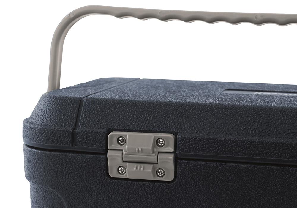 Панти на хладилна чанта Outwell Fulmar 20L 2021