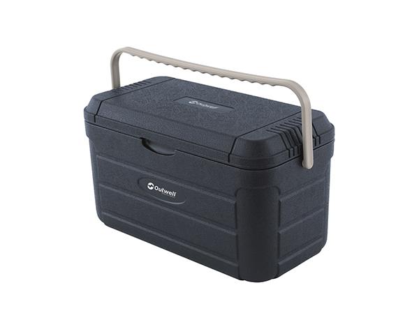 Хладилна чанта Outwell Fulmar 20L 2021