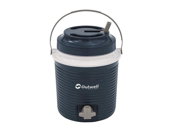 Outwell Fulmar 5.8L Drink Dispenser 2021