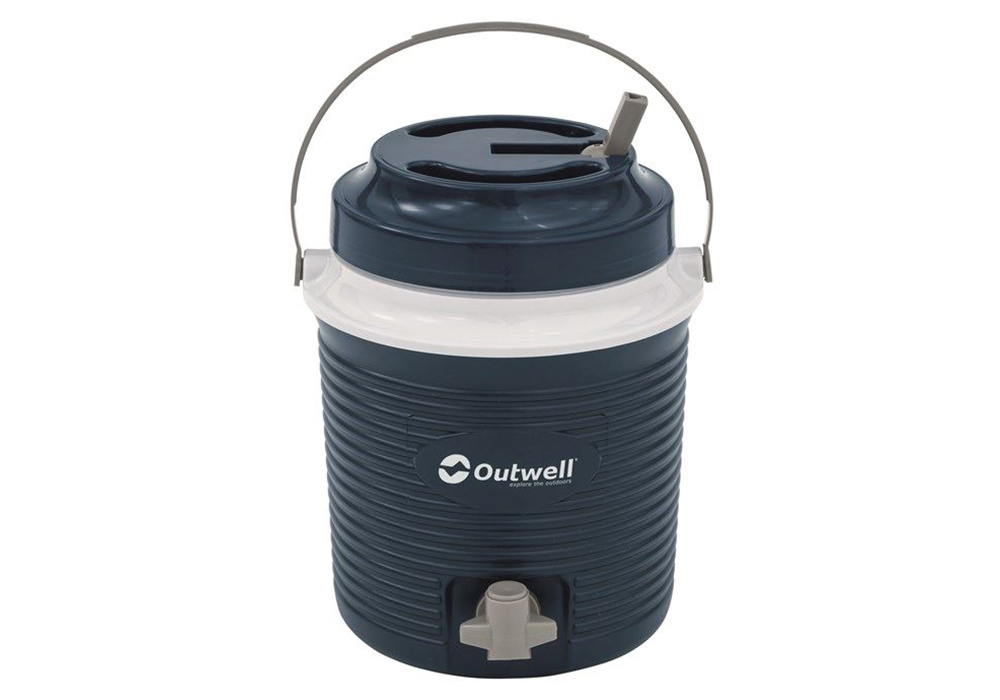 Термос за студени напитки Outwell Fulmar 5.8L 2019