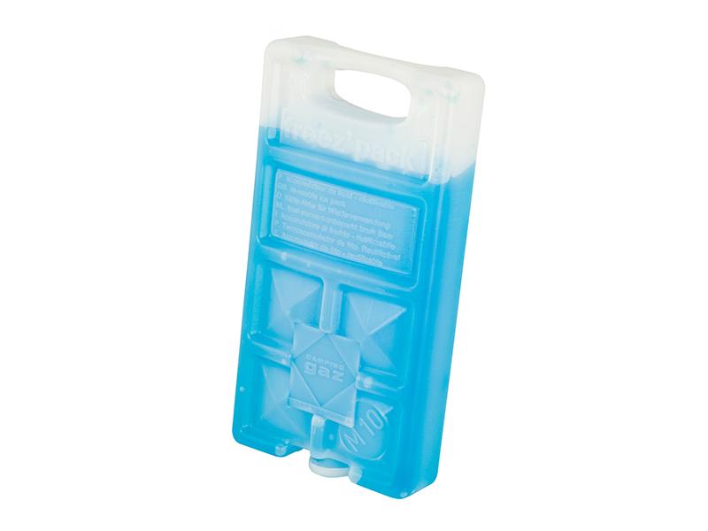 Охладителен пакет Campingaz Freezpack M10