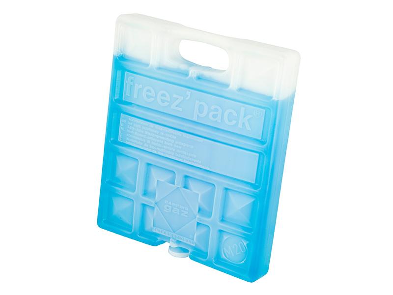Охладителен пакет Campingaz Freezpack M20