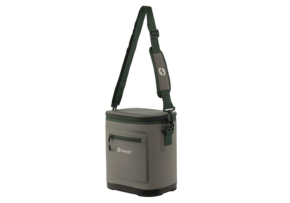 Презрамка на хладилна чанта Outwell Hula M 8L 2020