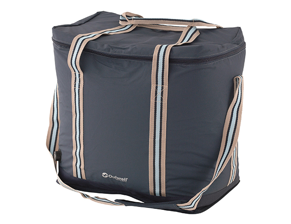 Outwell Pelican L Self-inflating Coolbag Navy Night 30L 2021