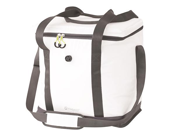 Мека самонадуваема хладилна чанта Outwell Pelican L 30L