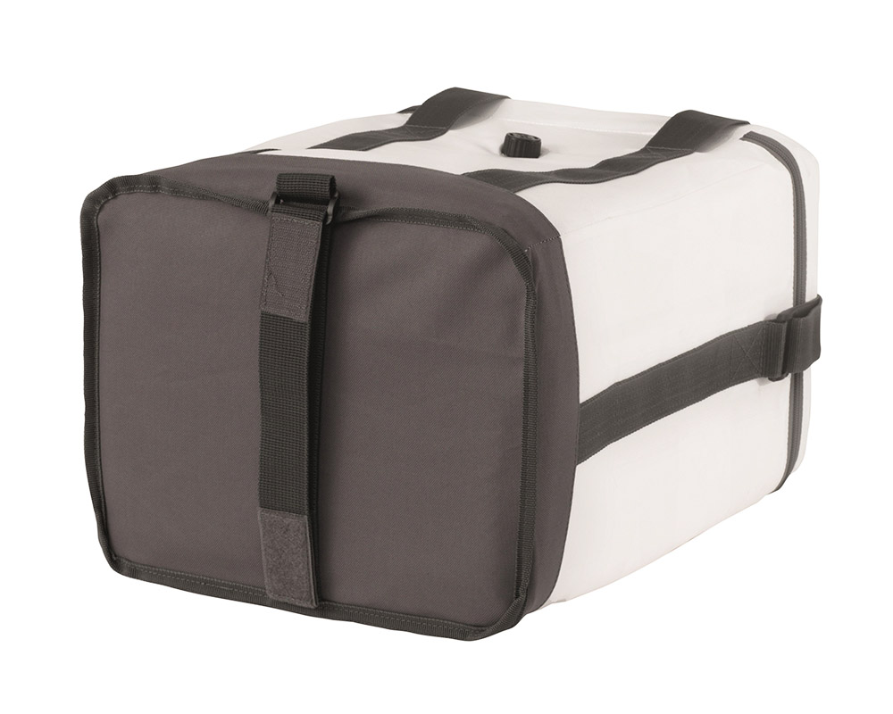 Дъно на мека самонадуваема хладилна чанта Outwell Pelican L