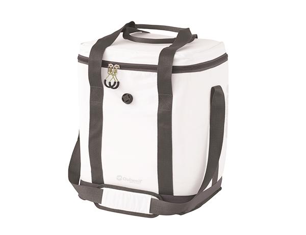 Мека самонадуваема хладилна чанта Outwell Pelican M