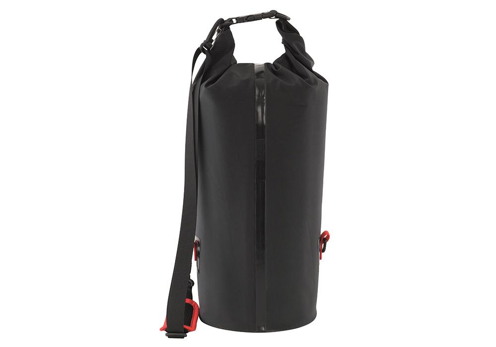 Гръб на хладилна чанта Robens Coolbag 10L 2020