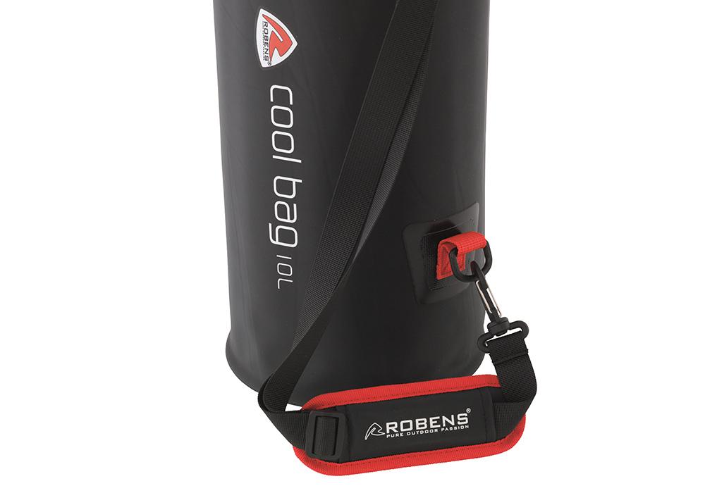 Дъно на хладилна чанта Robens Coolbag 10L 2020
