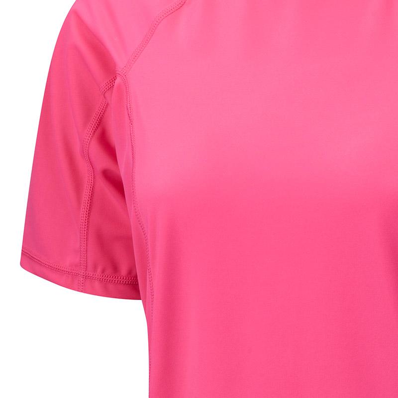 ръкав на дамска блуза от ликра