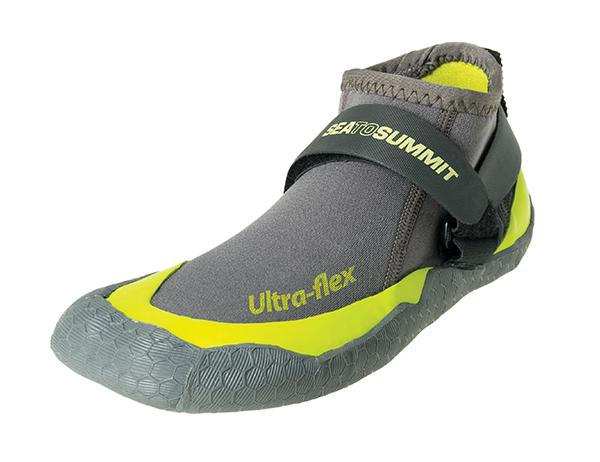 Боти за водни спортове Sea to Summit Ultra Flex Booties