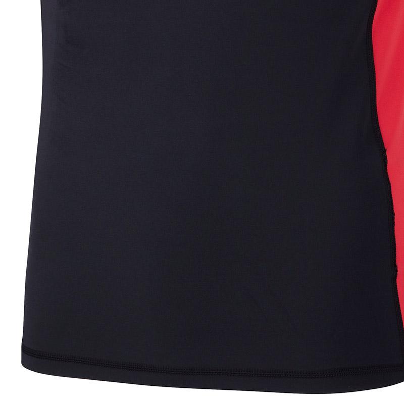 мъжка блуза ликра