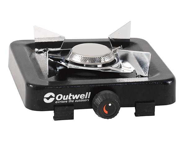 Газов котлон Outwell Appetizer 1-Burner 2021