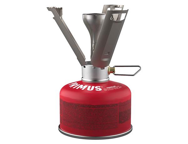 Туристически газов котлон Primus Firestick Ti Stove 2020