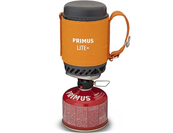 Система за готвене Primus Lite Plus Stove System 2021