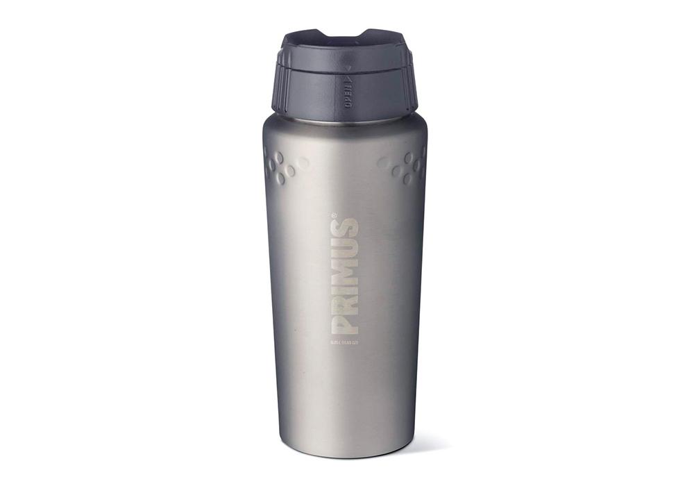 Термо чаша Primus TrailBreak Vacuum Мug 0.35L S.S. 2021