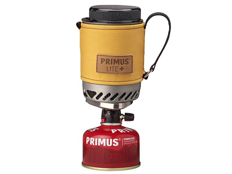 Система за готвене Primus Lite Plus Ochre