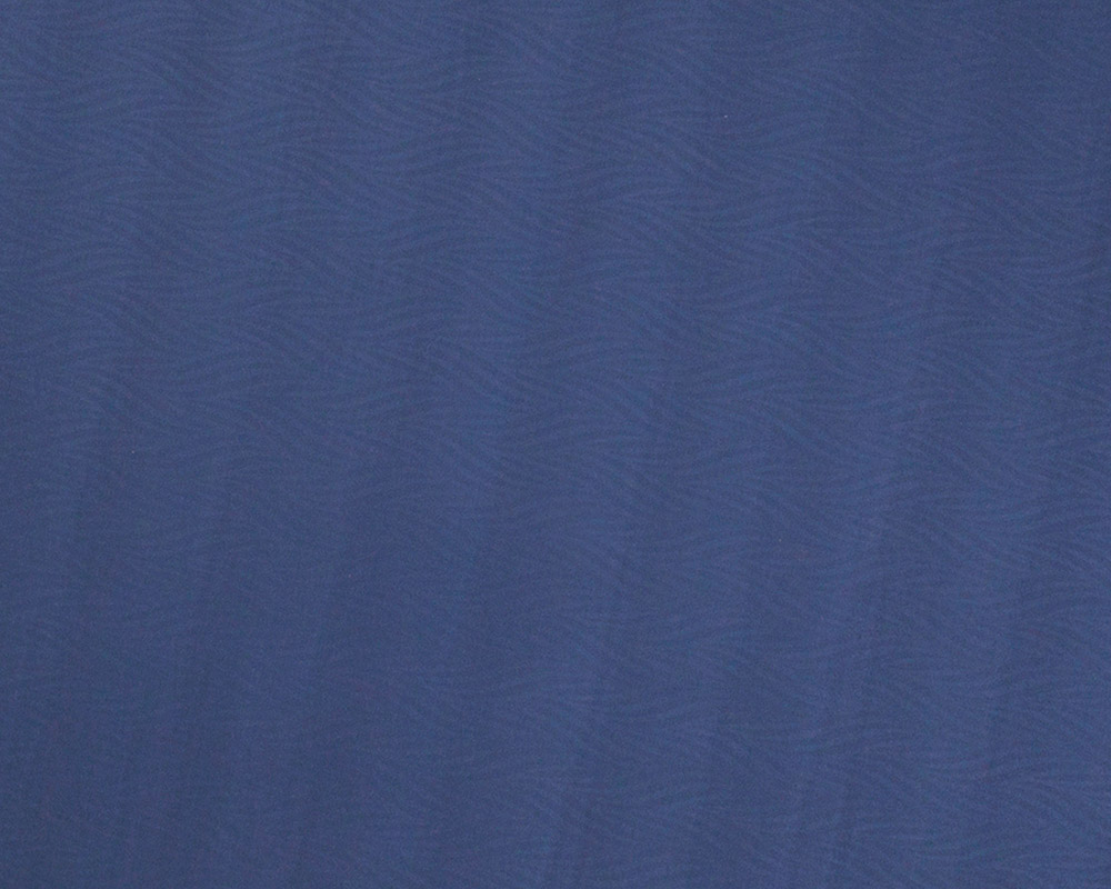 Материя на двойна самонадуваема постелка Nomad Dreamzone Duo 10.0 см