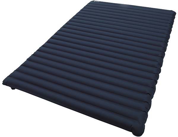 Outwell Airbed Reel Double 2021