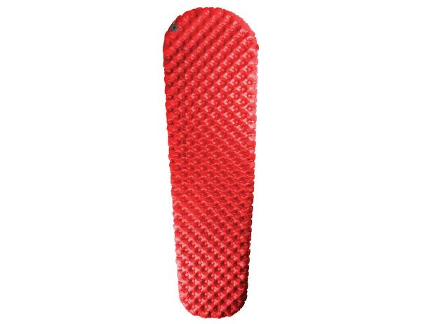 Sea to Summit 6.3 cm Comfort Plus Insulated Sleeping Mat