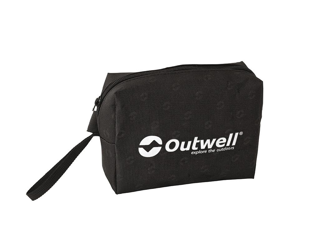 Калъф чантичка на осветителна LED лента за палатка Outwell Canopus 1200