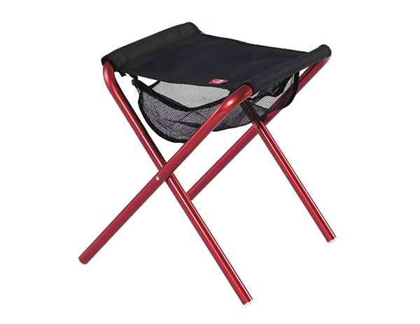 Туристическо столче Robens Trailblazer Stool