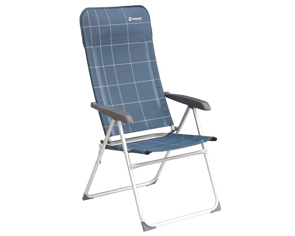 Сгъваем стол Outwell Kenora модел 2018