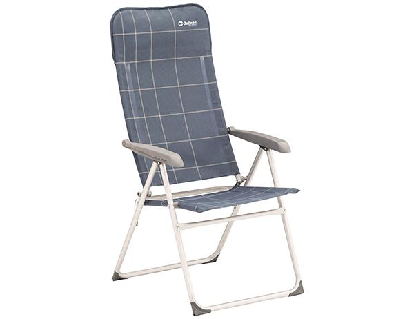 Сгъваем стол Outwell Kenora модел 2017