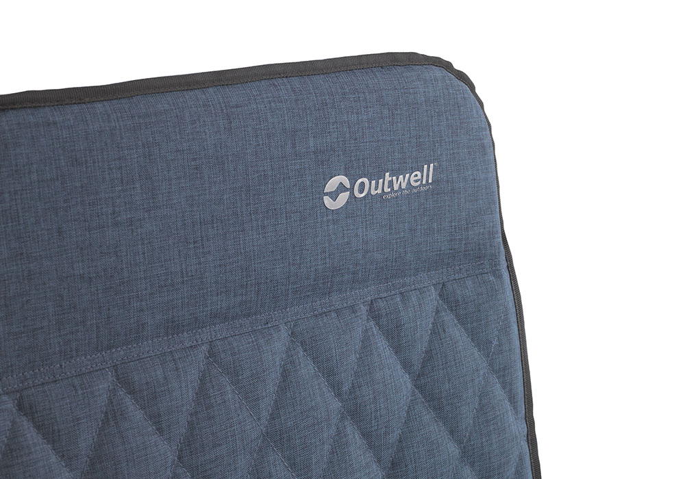 Сгъваем стол Outwell Draycote 2020