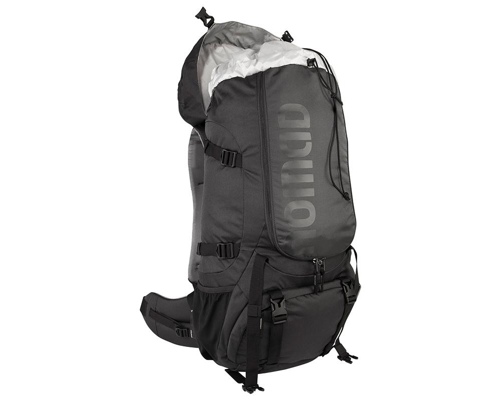 Туристическа раница Nomad Batura 55L Woman's Fit Allround Backpack 2018