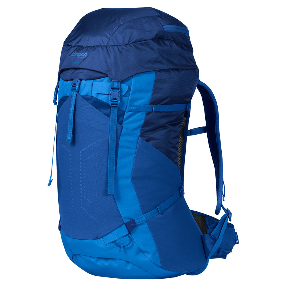 Туристическа раница Bergans Vengetind 32 Dark Royal Blue 2020