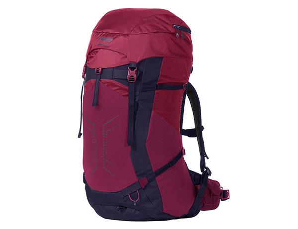 Туристическа раница Bergans Vengetind W 32 Beet Red 2020
