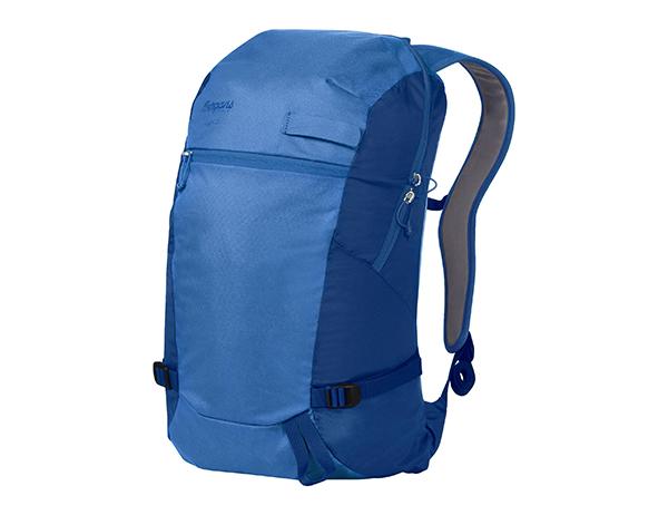 Bergans Hugger 25 Daypack Riviera Blue 2021