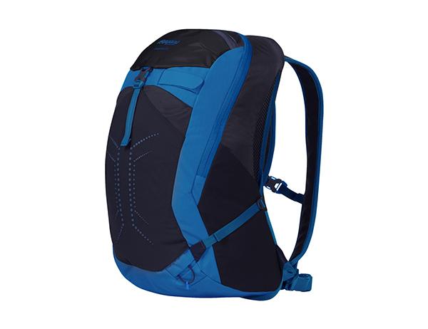Bergans Vengetind 22 Daypack Navy / Strong Blue 2021