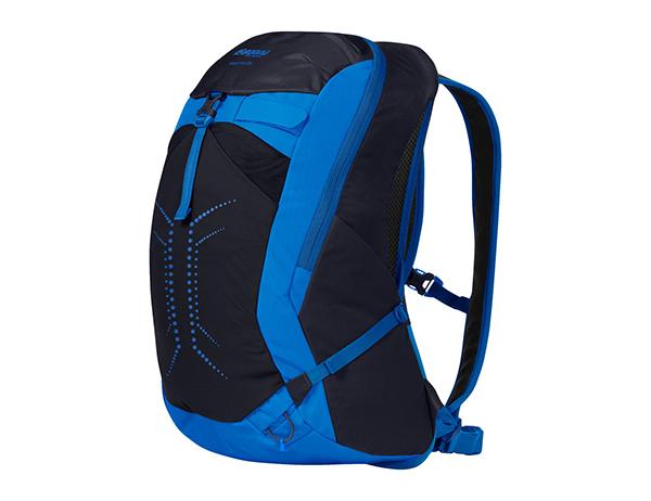Bergans Vengetind 28 Daypack Navy / Strong Blue 2021